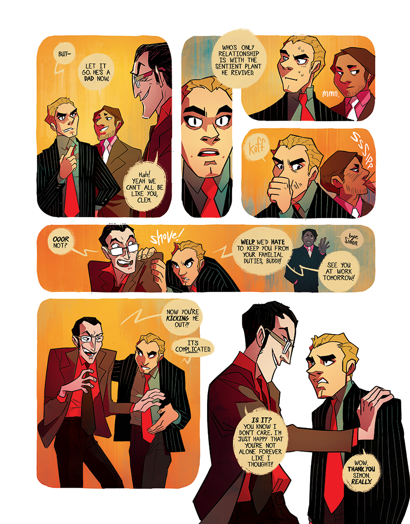 Not Drunk Enough Page 89 Is The Big 3 Upgrade Good Adventure This Weekend At Costa Mesa Ca Nov 4th